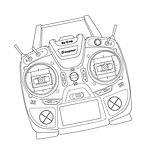 notice_Graupner-MZ-12-Pro_radiocommande-