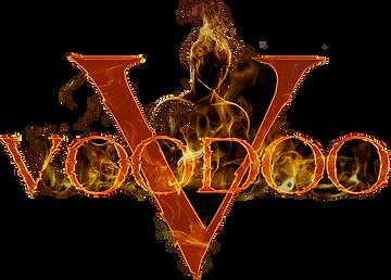 voodooPNG.png