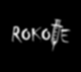 rokote.png