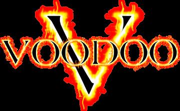 logo2isompi.png