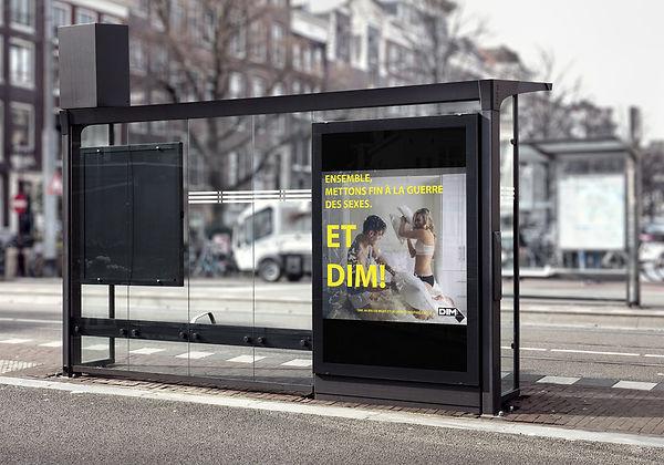 Et-Dim-Affiche-1Bus-Stop-Billboard.jpg
