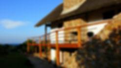 accommodation jbay