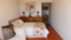 suoertubes accommodation