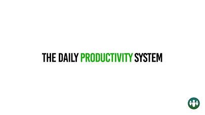 The Daily Productivity System.001.jpeg