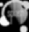 logo_SplashCarWash.png