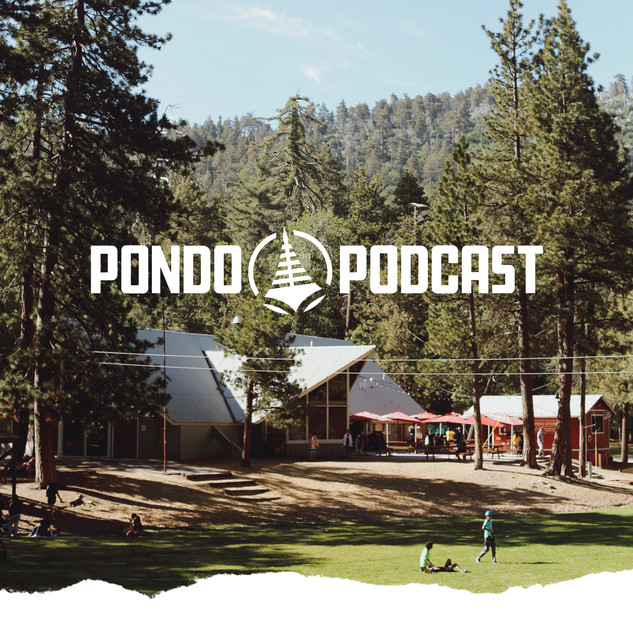 Pondo-Podcast.jpeg