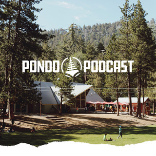 Pondo-Podcast.jpeg