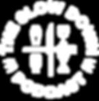 tn-slow-down-podcast-logo-final-white.pn