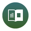 Resources icon .png