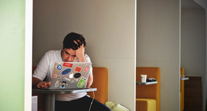 9 Ways Stress Is Affecting Your Team & What You Can Do About It