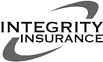 integrity-insurance-new-logo_edited.png