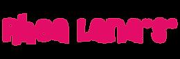 logo_colorb6c063fe1d10466abfe12da14898dc