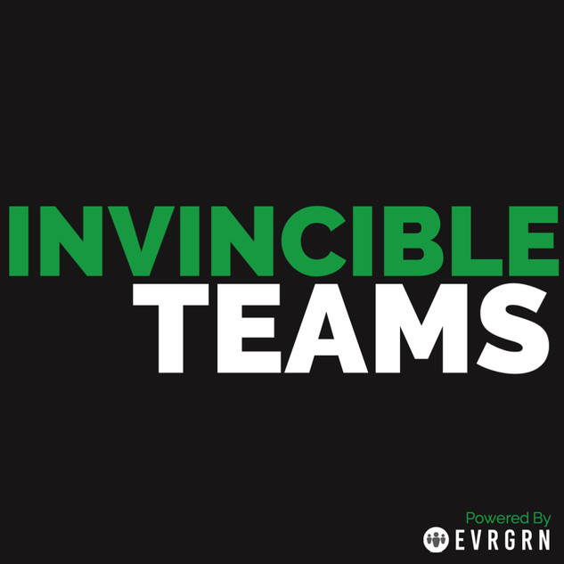 Invincible Teams Copy 2-3.jpg