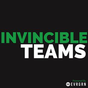 Invincible Teams Copy 2-3.jpg