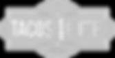 t4l_logo_med-a7ca33fe.png