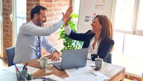 1 Tip for Entrepreneurs of Each Enneagram Type