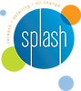 logo_SplashCarWash@2x.png