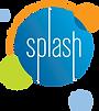 logo_SplashCarWash@2x.png