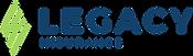 Legacy_Logo_Horizontal_FullColor-768x224