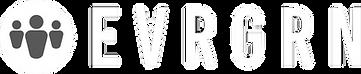 evrgrn new logo.002.png