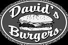 davids%20burgers_edited.png