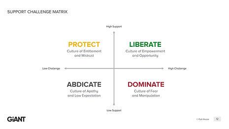 12 - Support Challenge Matrix.jpg