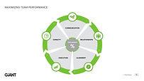 15 - Maximizing Team Performance.jpg