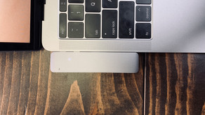 The One Accessory You Must Have For Your New MacBook