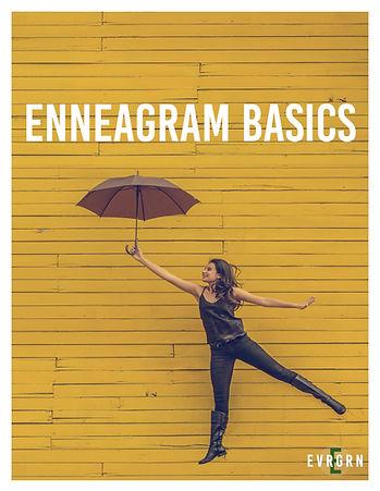 enneagram basics dec 2019.jpg