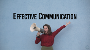 Most Leaders Are Less Effective Communicators Than They Think