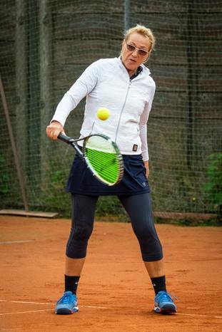 Tennis Triple Trophy 2019.001.jpg016.jpg