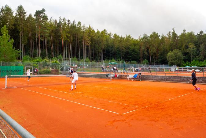 Tennis Triple Trophy 2019.001.jpg007.jpg