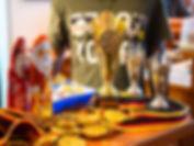 Nikolaus Turnier.001.jpg