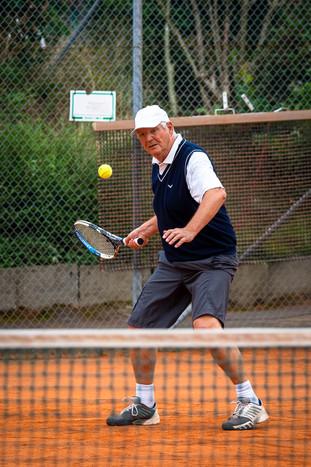 Tennis Triple Trophy 2019.001.jpg020.jpg