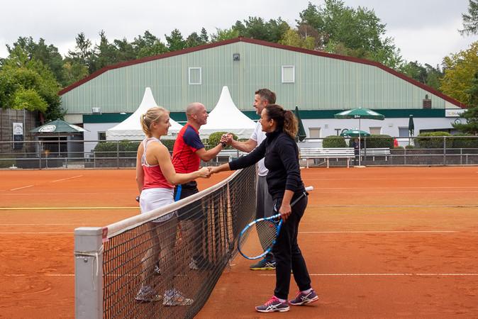 Tennis Triple Trophy 2019.001.jpg033.jpg