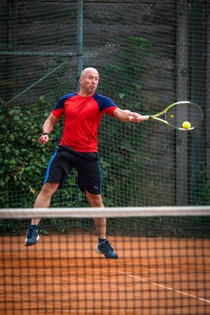 Tennis Triple Trophy 2019.001.jpg030.jpg