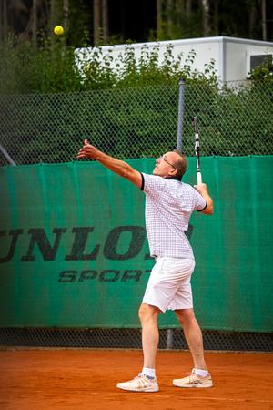 Tennis Triple Trophy 2019.001.jpg008.jpg
