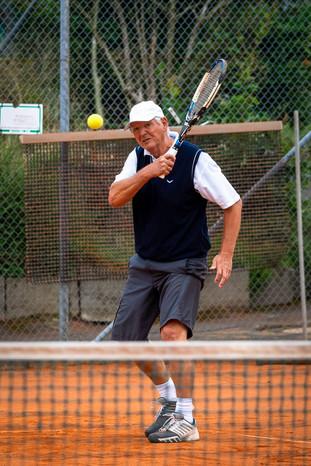 Tennis Triple Trophy 2019.001.jpg021.jpg
