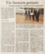 Artikel.4.11.2019.jpg