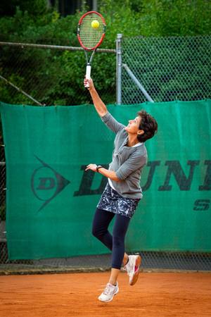 Tennis Triple Trophy 2019.001.jpg015.jpg