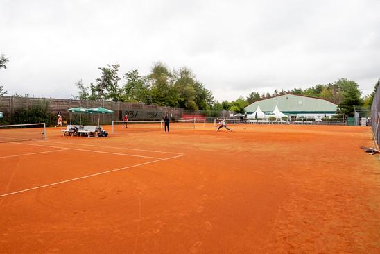 Tennis Triple Trophy 2019.001.jpg006.jpg