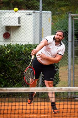 Tennis Triple Trophy 2019.001.jpg026.jpg