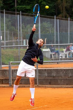 Tennis Triple Trophy 2019.001.jpg018.jpg