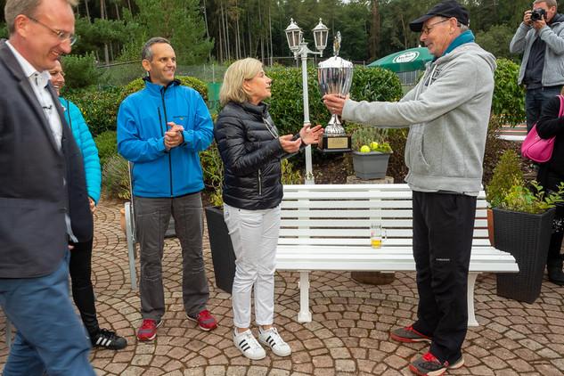 Tennis Triple Trophy 2019.001.jpg037.jpg