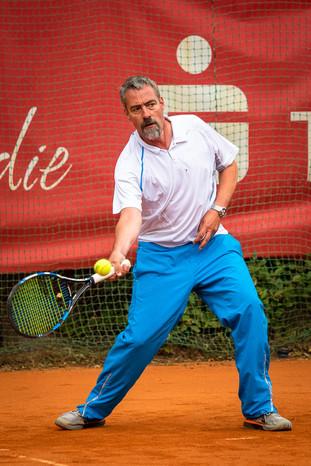 Tennis Triple Trophy 2019.001.jpg013.jpg