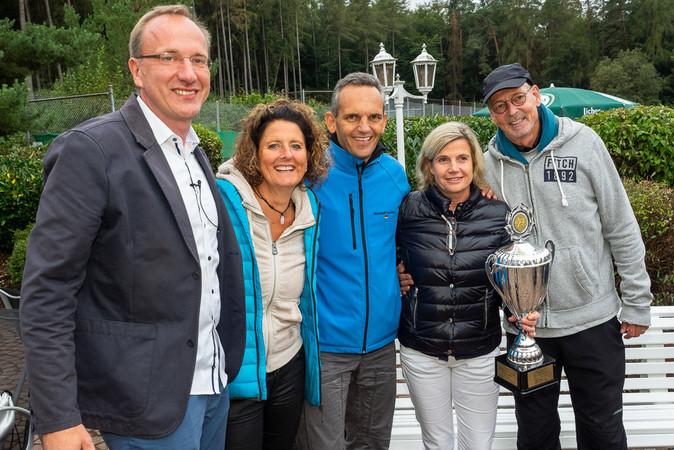 Tennis Triple Trophy 2019.001.jpg041.jpg