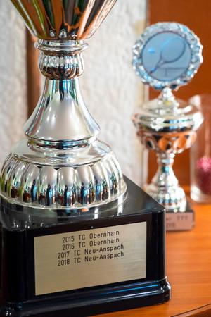 Tennis Triple Trophy 2019.001.jpg