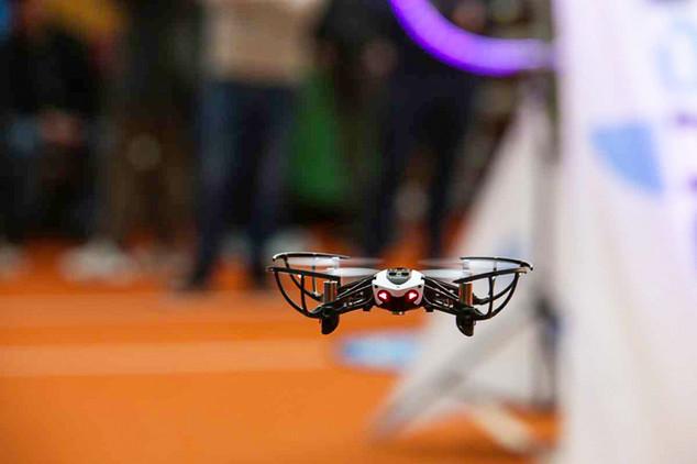 Drohnenflüge.06.jpg