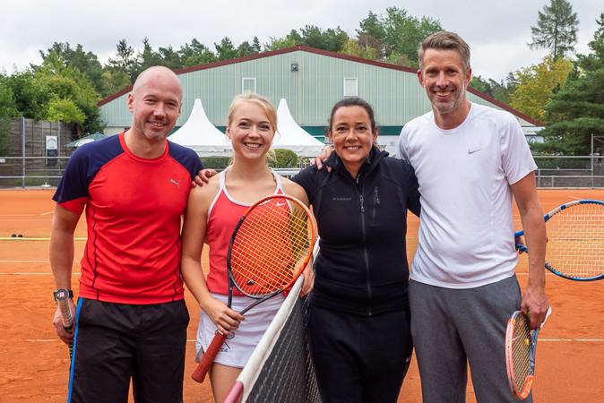 Tennis Triple Trophy 2019.001.jpg034.jpg