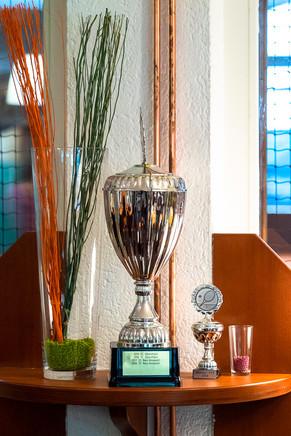 Tennis Triple Trophy 2019.001.jpg002.jpg